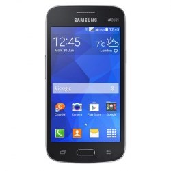 Смартфон Samsung G350E Galaxy Star Advance Black Samsung