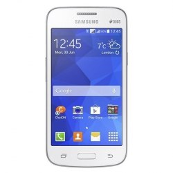 Смартфон Samsung G350E Galaxy Star Advance White Samsung