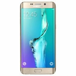 Смартфон SAMSUNG SM-G928 Galaxy S6 edge+ 32Gb Gold Samsung