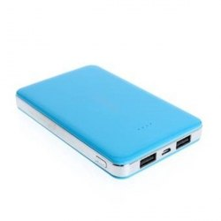 Power Bank Eloop E9 blue 10000mah