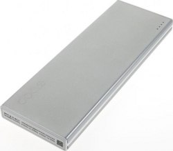 Eloop E17 Power bank 10000mAh Silver