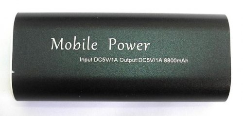 Power Bank 8800 mAh