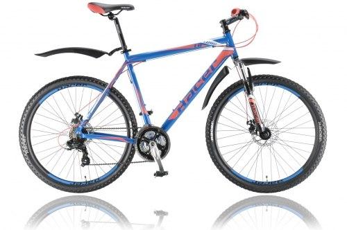 Велосипед Racer XC 90