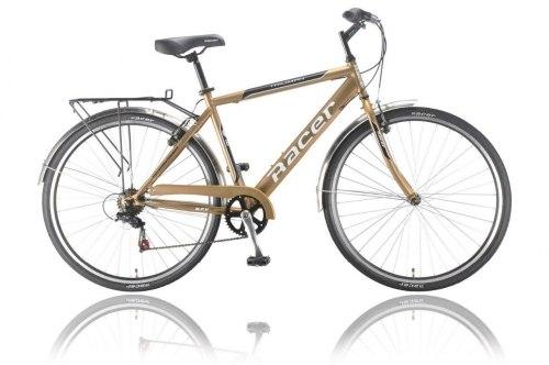 Велосипед Racer Triumph