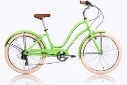 Велосипед Smart Milano