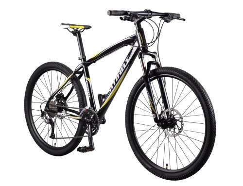 Велосипед Smart Force 27.5