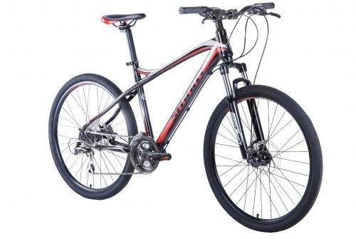 Велосипед Smart Sprinter 27.5