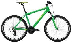 Велосипед Merida Matts 6.10