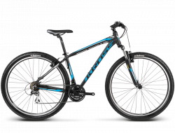 Велосипед Kross Hexagon B3