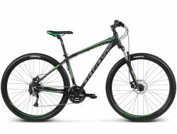 Велосипед Kross Hexagon B5