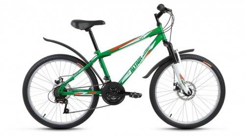 Велосипед Altair MTB Disk