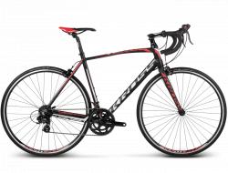 Велосипед Kross Vento 1.0 (2017)
