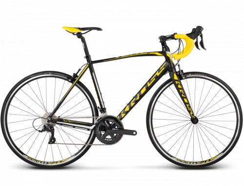 Велосипед Kross Vento 3.0 (2017)