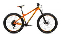 Велосипед Format 1311 Plus (2017)