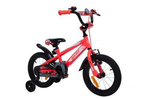 Велосипед детский Aist Pluto 14