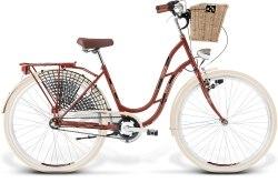 Велосипед Kross Tempo Classico