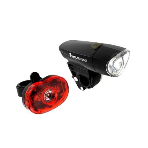 Комплект освещения Haiwey HW XC-785 + XC-305L