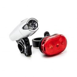 Комплект освещения 2K HW 160293-S (XC-8008)