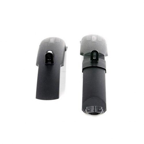 Комплект щитков SIMPLA V-BRAKE SDE