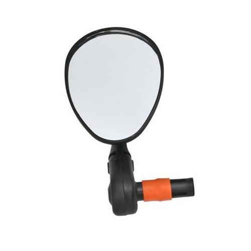 Зеркало DX-222SB