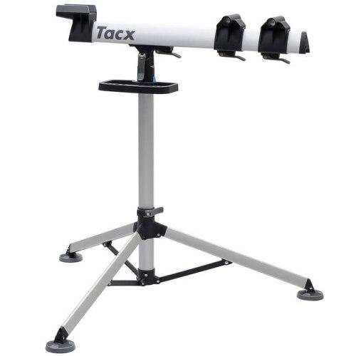Pемонтная стойка Tacx SPIDER TEAM T3350