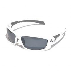 Очки солнцезащитные 2K IB-12062.