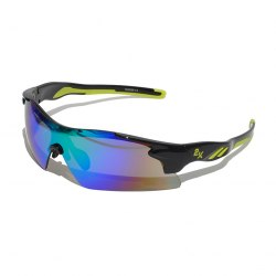 Очки солнцезащитные 2K S-14058-B