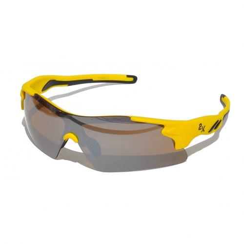 Очки солнцезащитные 2K S-14058-B.