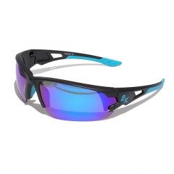 Очки солнцезащитные 2K S-15001-E