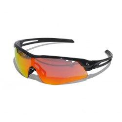 Очки солнцезащитные 2K S-15002-G