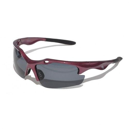 Очки солнцезащитные 2K SB-12049