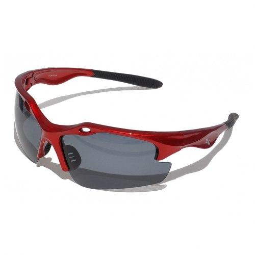 Очки солнцезащитные 2K SB-12049.