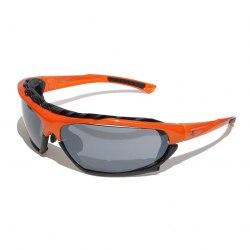 Очки солнцезащитные 2K SB-12233.
