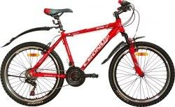 Велосипед Cronus Blade 1.0
