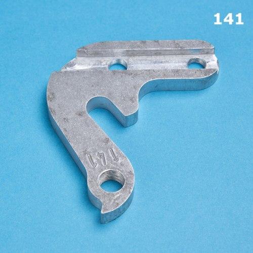 Держатель заднего переключателя №141 CNC Сервис