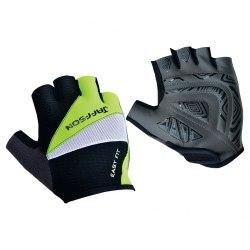 Перчатки JAFFSON SCG 46-0206