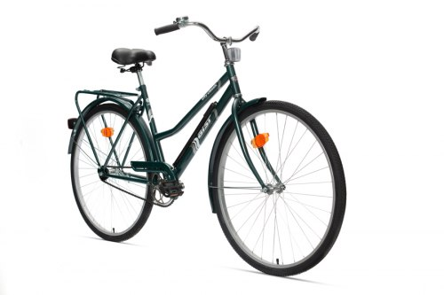 Велосипед Aist 28-240