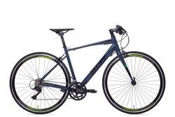 Велосипед Aist Turbo
