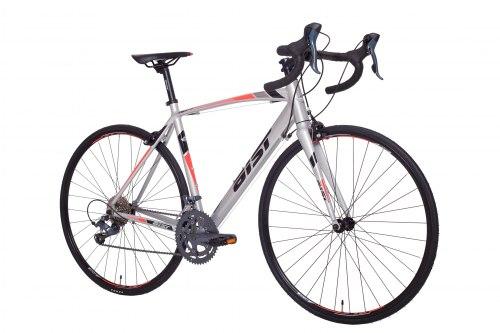 Велосипед Aist Mach 1.0