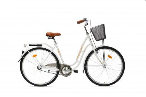 Велосипед Aist Tango 28 1.0