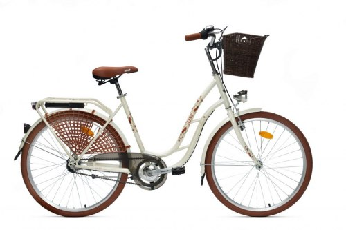Велосипед Aist Tango 26 2.0