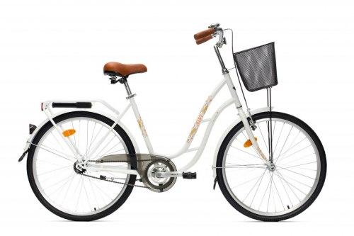 Велосипед Aist Tango 26 1.0