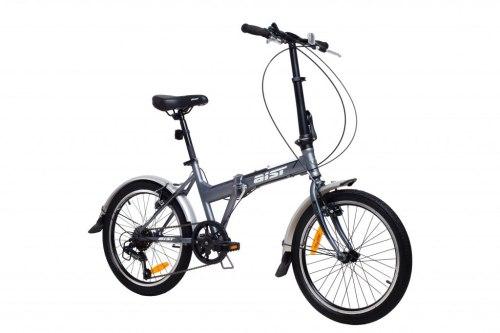 Велосипед Aist Compact 1.0