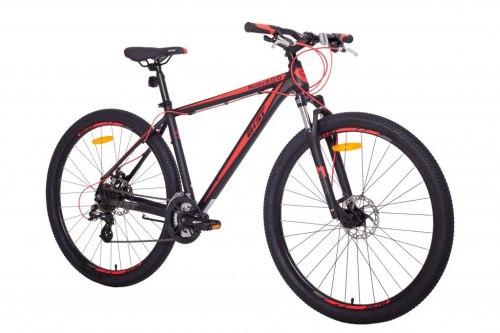 Велосипед Aist Rocky 2.0 Disc 29