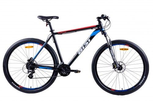 Велосипед Aist Slide 2.0 29