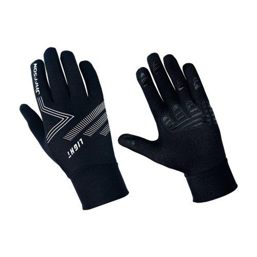 Перчатки JAFFSON WCG 43-0481