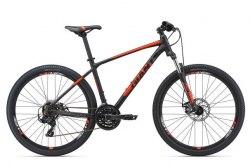 Велосипед Giant ATX 2