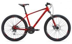 Велосипед Giant ATX 1 Red