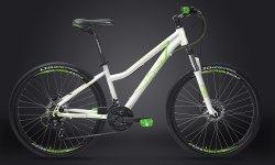 Велосипед LTD Stella 740 (2018)