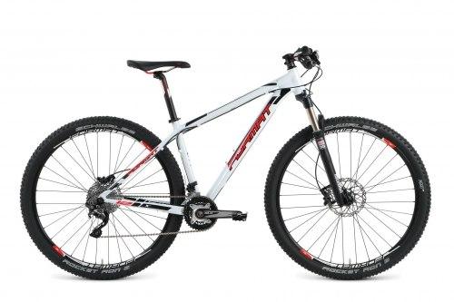 Велосипед Format 1212 Elite 29 (2016)